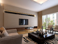 Home Interior Perfly: Home Interior Design Ideas Philippines