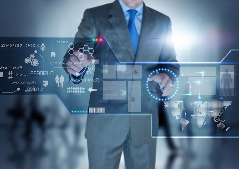 JVZoo: Clever Affiliate Marketing Platform