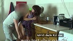 الابن يغتصب الام بعنف اغتصاب ام مترجم عربي 2018