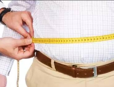 menurunkan berat badan Joe Bernstein
