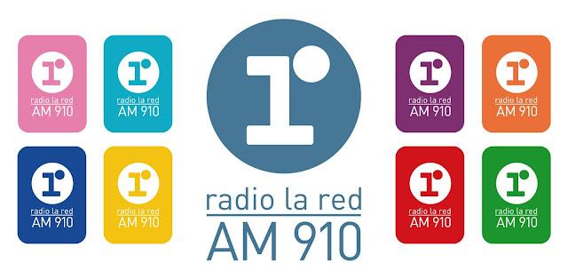 escuchar radio la red