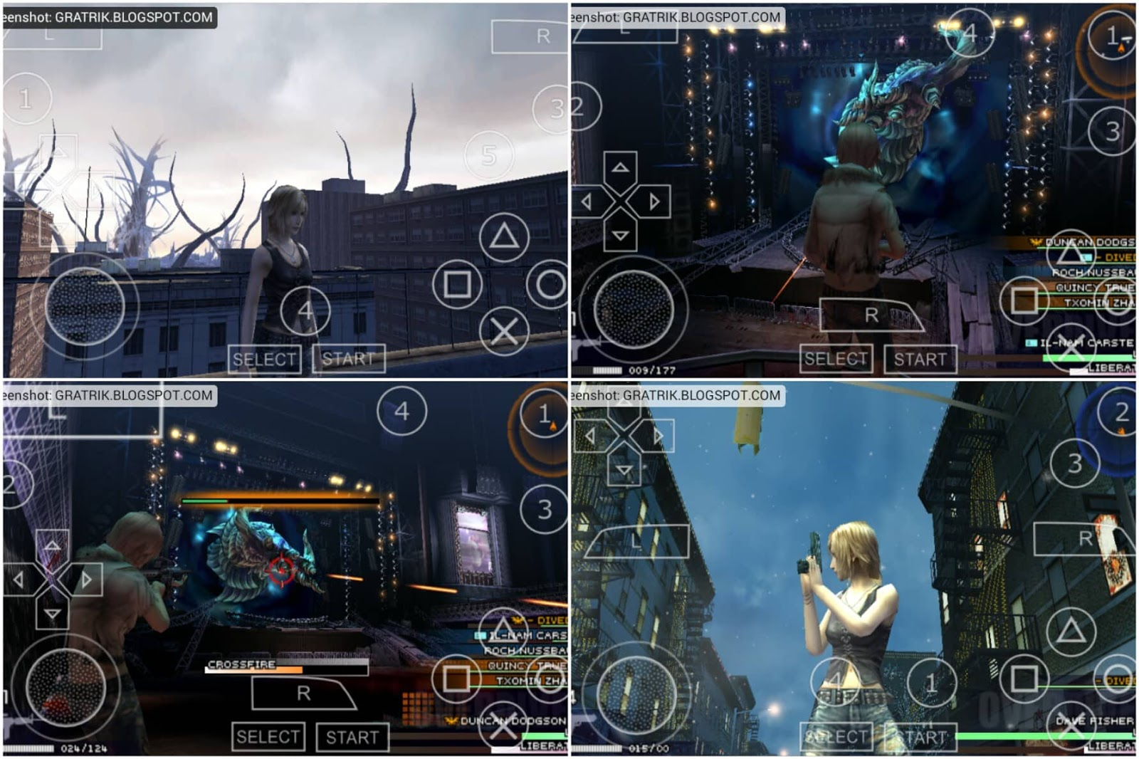 free download game psp iso cso