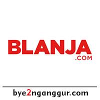 Lowongan Kerja Blanja.com 2018