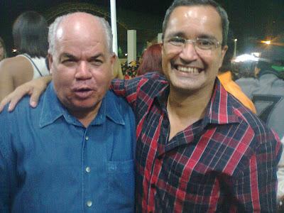 Resultado de imagem para Lírio Junior Joaquim Nabuco