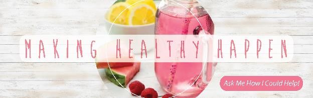 The Guide to Plexus Health