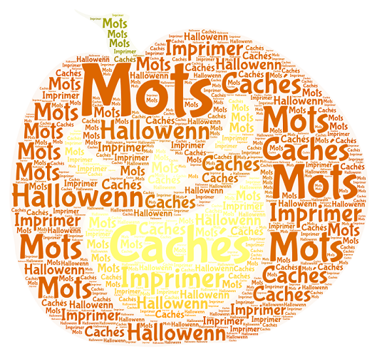 http://www.bonjourlesenfants.net/mots-caches/mots-caches-halloween.php