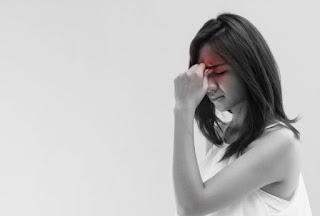Perhatikan! 6 Mitos Tentang Depresi Saat Melahirkan yang Dihadapi Hayden Panettiere