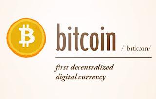 apa itu mata wang digital bitcoin