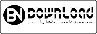 http://www93.zippyshare.com/d/sconL04u/46247/Mestre%20Dangui%20Feat.%20Afro%20Madjaha%20%26%20Dj%20Aka%20M%20-%20Kwenda%20%28Afro%20House%29%20%5bwww.bankznews.com%5d.mp3