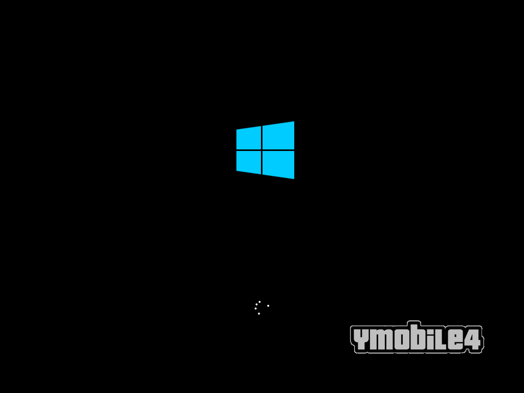 Tutorial Instal Windows 10 Step 3