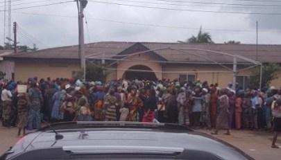 muslims-celebrate-xmas-at-pastors-house-in-kaduna