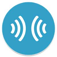 SayHi Translate 4.2.18 Full Apk for Android