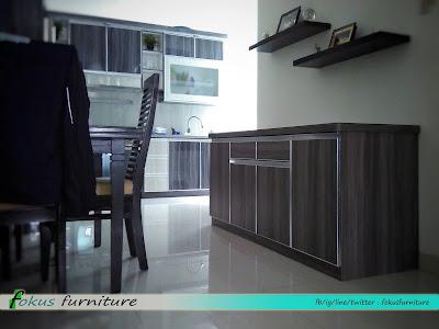 custom furniture jakarta