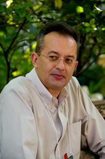 Afrim Blyta, Neuropsikiatria, Neurologu, Neurologjia, Psikiatria, Dr.Afrim Blyta, Profesori Afrim Blyta,