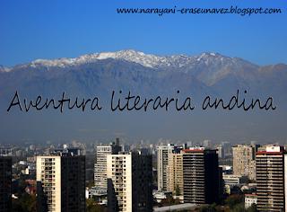 http://narayani-eraseunavez.blogspot.com.es/2013/06/aventura-literaria-andina-me-acompanais.html
