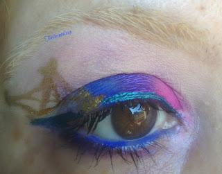 eye_makeup_look_dracubecca
