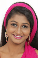 Actress athri Portfolio ~  Exclusive Celebrities Galleries 009.jpg