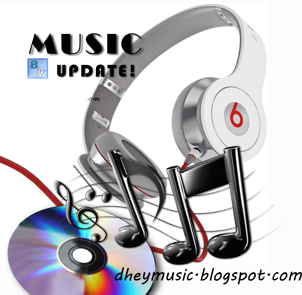 telecharger lagu single parents hello band mp3