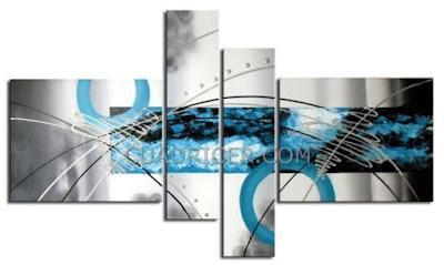 http://www.cuadricer.com/cuadros-pintados-a-mano-por-temas/cuadros-abstractos/cuadro-abstracto-azul-turquesa-855-dormitorios-salones.html