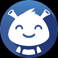 Friendly for Facebook v1.5.03 [Unlocked] APK