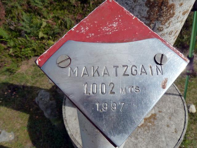 MAKATZGAIN Y ARRIURDIN (Alejados del bullicio) P1170504_resize