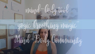 PS! Questa settimana per la mia Mind-Body University & Community 'Libertà dal dolore' uscirà nuovo mind-body tool super-efficace per abbassare lo stress e liberare mente e cuore:  VIDEOTOOL speciale riservato solo alle donne iscritte!