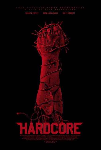 http://horrorsci-fiandmore.blogspot.com/p/blog-page_949.html