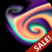 Magic Fluids Free Apk Download