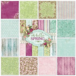 http://www.agateria.pl/sklep/hello-spring-/1701-oh-hello-spring-66-5902557870066.html