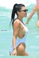 Kourtney+Kardashian+proud+owner+of+Most+beautiful+Ass+in+Black+Bikini+and+White+Bikini+in+Miami+021.jpg