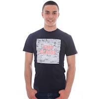 tricou-vans-pentru-barbati-2