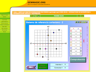 http://genmagic.net/repositorio/displayimage.php?pos=-380