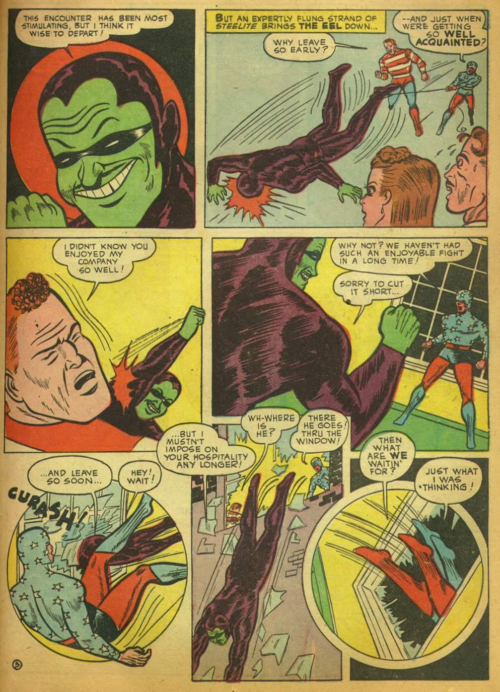 Read online World's Finest Comics comic -  Issue #6 - 47