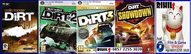 DIRT 1, Game DIRT 1, Game PC DIRT 1, Game Komputer DIRT 1, Kaset DIRT 1, Kaset Game DIRT 1, Jual Kaset Game DIRT 1, Jual Game DIRT 1, Jual Game DIRT 1 Lengkap, Jual Kumpulan Game DIRT 1, Main Game DIRT 1, Cara Install Game DIRT 1, Cara Main Game DIRT 1, Game DIRT 1 di Laptop, Game DIRT 1 di Komputer, Jual Game DIRT 1 untuk PC Komputer dan Laptop, Daftar Game DIRT 1, Tempat Jual Beli Game PC DIRT 1, Situs yang menjual Game DIRT 1, Tempat Jual Beli Kaset Game DIRT 1 Lengkap Murah dan Berkualitas, DIRT, Game DIRT, Game PC DIRT, Game Komputer DIRT, Kaset DIRT, Kaset Game DIRT, Jual Kaset Game DIRT, Jual Game DIRT, Jual Game DIRT Lengkap, Jual Kumpulan Game DIRT, Main Game DIRT, Cara Install Game DIRT, Cara Main Game DIRT, Game DIRT di Laptop, Game DIRT di Komputer, Jual Game DIRT untuk PC Komputer dan Laptop, Daftar Game DIRT, Tempat Jual Beli Game PC DIRT, Situs yang menjual Game DIRT, Tempat Jual Beli Kaset Game DIRT Lengkap Murah dan Berkualitas, DIRT 2, Game DIRT 2, Game PC DIRT 2, Game Komputer DIRT 2, Kaset DIRT 2, Kaset Game DIRT 2, Jual Kaset Game DIRT 2, Jual Game DIRT 2, Jual Game DIRT 2 Lengkap, Jual Kumpulan Game DIRT 2, Main Game DIRT 2, Cara Install Game DIRT 2, Cara Main Game DIRT 2, Game DIRT 2 di Laptop, Game DIRT 2 di Komputer, Jual Game DIRT 2 untuk PC Komputer dan Laptop, Daftar Game DIRT 2, Tempat Jual Beli Game PC DIRT 2, Situs yang menjual Game DIRT 2, Tempat Jual Beli Kaset Game DIRT 2 Lengkap Murah dan Berkualitas, DIRT 3, Game DIRT 3, Game PC DIRT 3, Game Komputer DIRT 3, Kaset DIRT 3, Kaset Game DIRT 3, Jual Kaset Game DIRT 3, Jual Game DIRT 3, Jual Game DIRT 3 Lengkap, Jual Kumpulan Game DIRT 3, Main Game DIRT 3, Cara Install Game DIRT 3, Cara Main Game DIRT 3, Game DIRT 3 di Laptop, Game DIRT 3 di Komputer, Jual Game DIRT 3 untuk PC Komputer dan Laptop, Daftar Game DIRT 3, Tempat Jual Beli Game PC DIRT 3, Situs yang menjual Game DIRT 3, Tempat Jual Beli Kaset Game DIRT 3 Lengkap Murah dan Berkualitas, DIRT Showdown, Game DIRT Showdown, Game PC DIRT Showdown, Game Komputer DIRT Showdown, Kaset DIRT Showdown, Kaset Game DIRT Showdown, Jual Kaset Game DIRT Showdown, Jual Game DIRT Showdown, Jual Game DIRT Showdown Lengkap, Jual Kumpulan Game DIRT Showdown, Main Game DIRT Showdown, Cara Install Game DIRT Showdown, Cara Main Game DIRT Showdown, Game DIRT Showdown di Laptop, Game DIRT Showdown di Komputer, Jual Game DIRT Showdown untuk PC Komputer dan Laptop, Daftar Game DIRT Showdown, Tempat Jual Beli Game PC DIRT Showdown, Situs yang menjual Game DIRT Showdown, Tempat Jual Beli Kaset Game DIRT Showdown Lengkap Murah dan Berkualitas, DIRT I II III, Game DIRT I II III, Game PC DIRT I II III, Game Komputer DIRT I II III, Kaset DIRT I II III, Kaset Game DIRT I II III, Jual Kaset Game DIRT I II III, Jual Game DIRT I II III, Jual Game DIRT I II III Lengkap, Jual Kumpulan Game DIRT I II III, Main Game DIRT I II III, Cara Install Game DIRT I II III, Cara Main Game DIRT I II III, Game DIRT I II III di Laptop, Game DIRT I II III di Komputer, Jual Game DIRT I II III untuk PC Komputer dan Laptop, Daftar Game DIRT I II III, Tempat Jual Beli Game PC DIRT I II III, Situs yang menjual Game DIRT I II III, Tempat Jual Beli Kaset Game DIRT I II III Lengkap Murah dan Berkualitas.