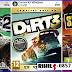 Jual Kaset Game PC Dirt Lengkap