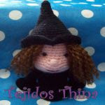 http://tejidosthina.blogspot.com.es/search/label/free%20pattern