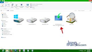 Install Microsoft .NET Framework 3.5 Offline