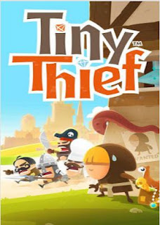 Tiny Thief Window Free Download