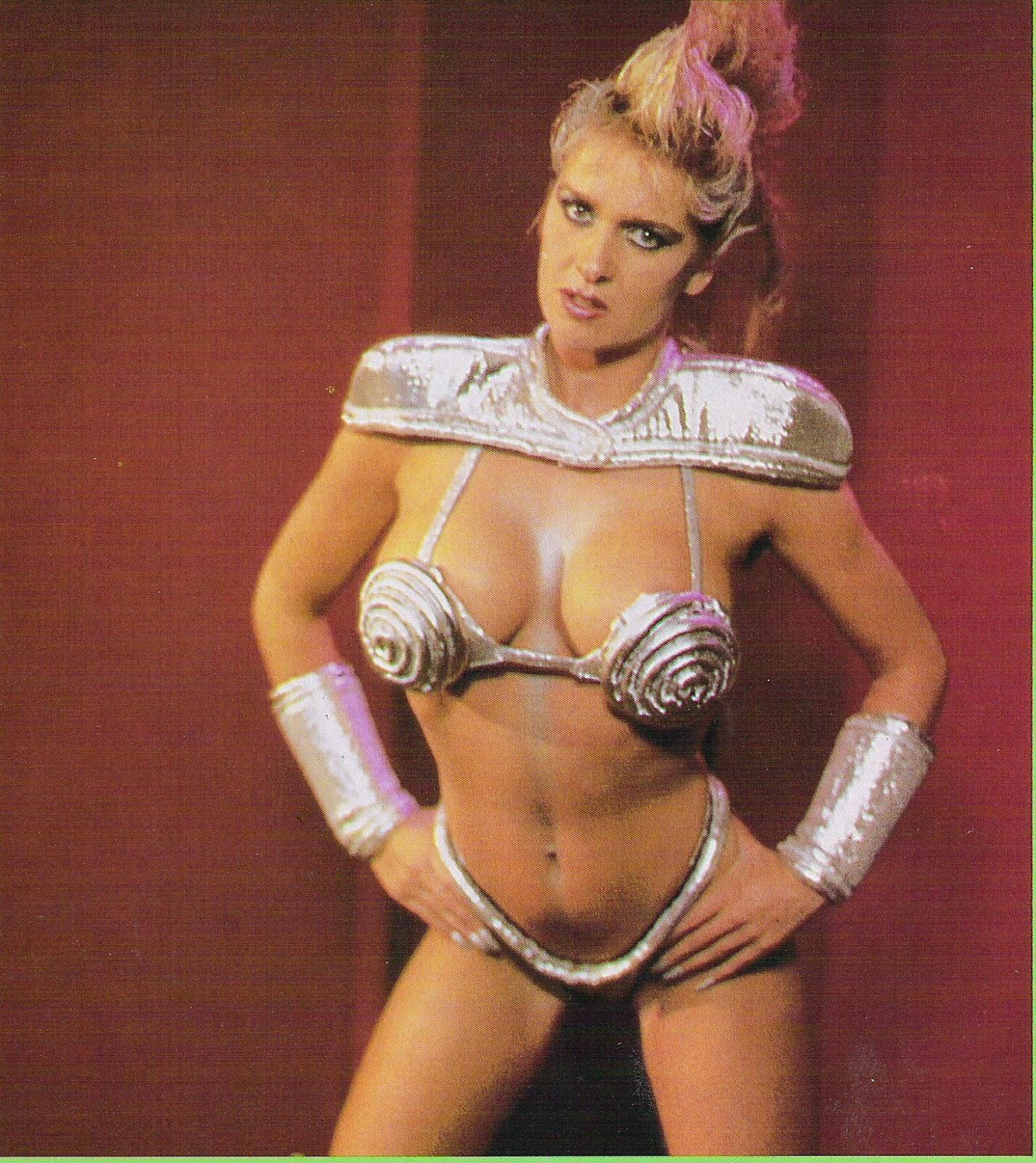 Models mexican super nude