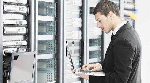 Lowongan Kerja IT Software Engineer Terbaru