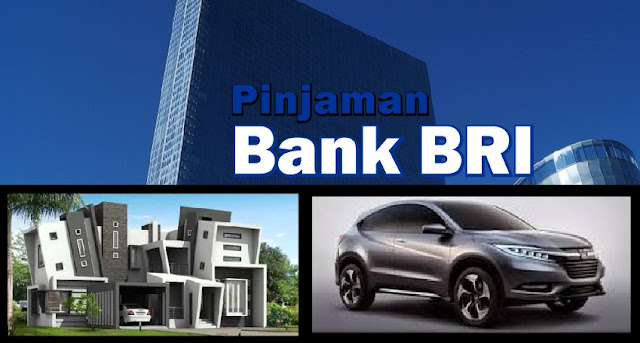 pinjaman-bank-bri-2016