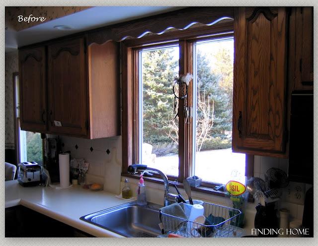 Diamond Kitchen Cabinets Vs Kraftmaid