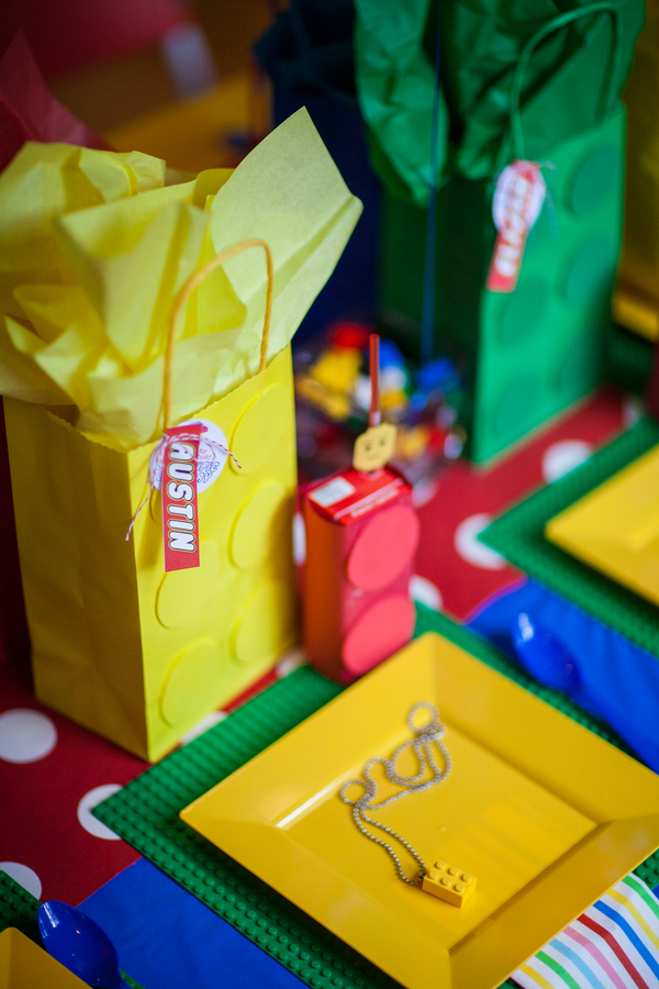 lego+primary+colors+boy+child+kid+kids+children+party+birthday+red+green+blue+yellow+legoland+lego+land+dessert+table+favors+gift+games+sharon+arnoldi+photography+7 - In Your (Lego) Dreams!