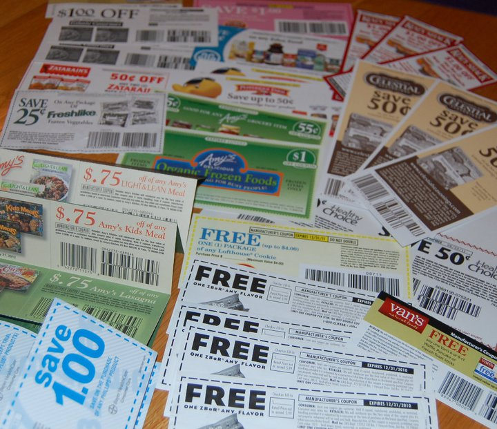 Are you wondering where to find coupons? You probably already know about your newspaper and printables, but what about another place? Below check out more than ten ways to find coupons! One thing I talk about in couponing for beginners is where to find coupons. The truth is, they are all.