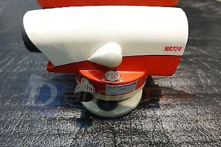Darmatek Jual Automatic Level Leica NA-724