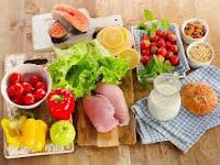 ni Dia Beberapa Cara Diet yang Sehat Dan Alami Sehingga Tidak Akan Menggangu Kesehatan