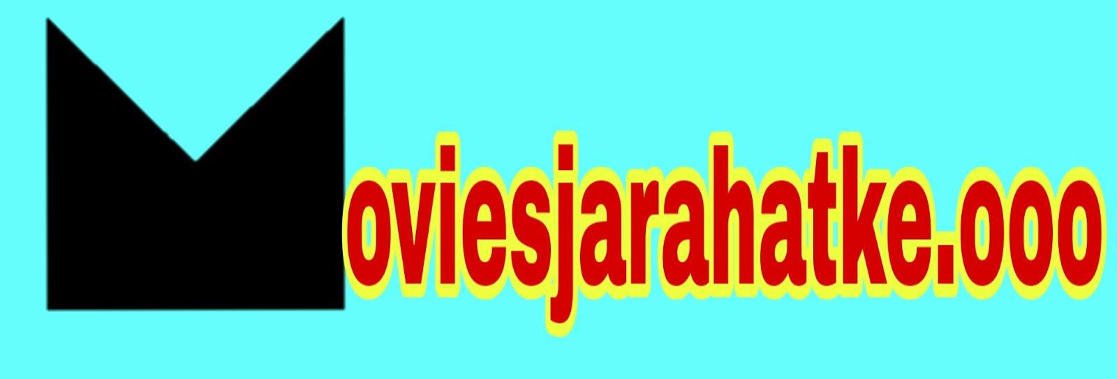rangasthalam full movie free download in hindi hd 720p