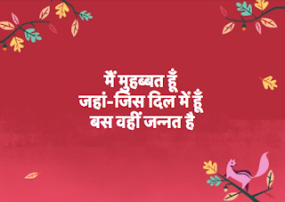 hindi_shayri_4