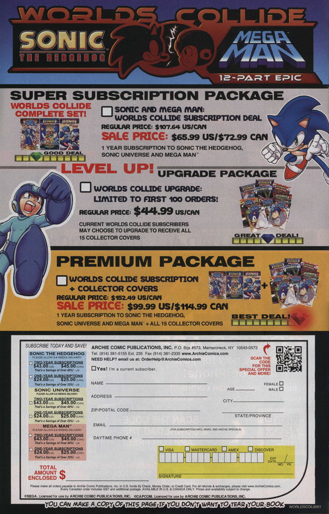 Read online Sonic The Hedgehog comic -  Issue #248 - 8