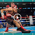 Amir Khan knocked out by Canelo Alvarez in sixth round - Watch Amir VS Canelo full fight